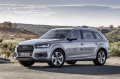 Audi Q7 e-tron 3.0 TDI quattro. Ceny