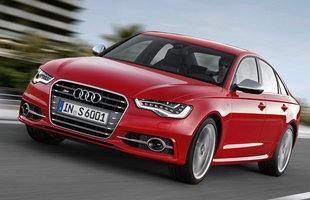 Audi S6 i S8. Prestiż, ale za jaką cenę?