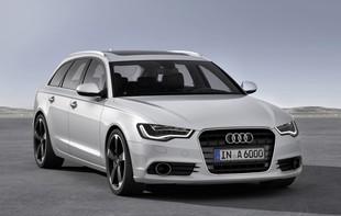 Audi Ultra. Aż 11 nowych modeli!
