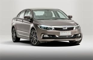 Best in Class 2013 wg Euro NCAP