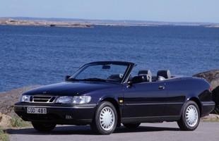 II generacja modelu 900 powstała w rekordowej liczbie egzemplarzy