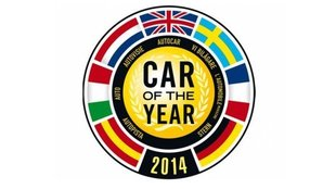 Car of the Year 2014. Znamy zwycięzcę!