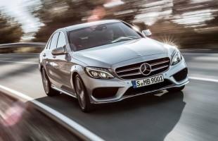 Car of the Year 2015 - znamy finalistów!