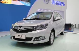 Jak wygląda chińska motoryzacja?