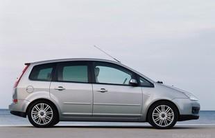 Dla kierowcy czy dla rodziny?