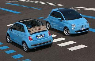 Dramat Fiata. Nie chcemy tanich aut?