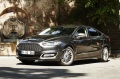 Ford Mondeo Vignale. Ceny