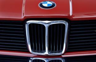 Historia BMW serii 3
