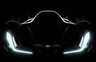 Hyundai N. Jak AMG czy M GmbH!
