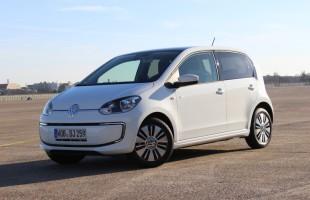 Kupiłbyś elektrycznego Volkswagena?