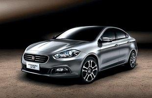 Auto pojawi się w sprzedaży w Europie jeszcze w tym roku