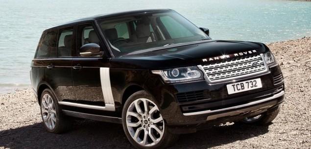 Mamy listę najlepszych aut na świecie!