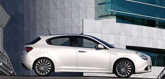 Mazda wyprodukuje... Alfę Romeo Spider