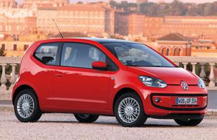Najlepiej sprzedające się auta 2013 roku