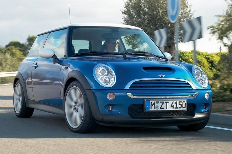 Najlepsze i najgorsze samochody używane
