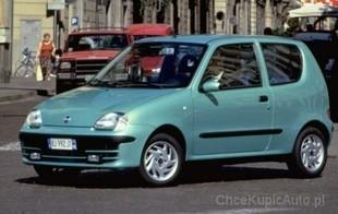 Najpopularniejsze auta w Polsce. Miałeś jedno z nich?