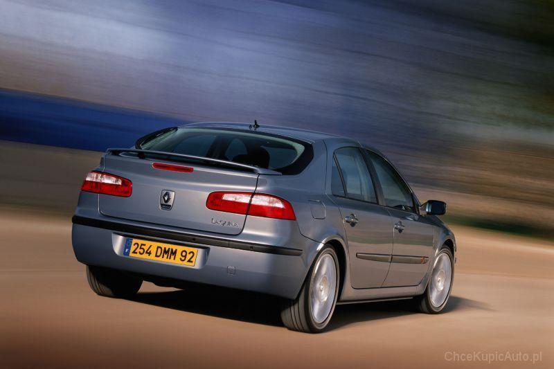 Niemieckie auta psują się najbardziej?