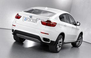 Nowa marka BMW. I rewelacyjny silnik!