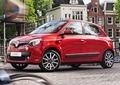 Nowe Renault Twingo - ceny!