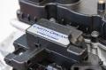 Nowe silniki Honda VTEC Turbo: 1.0 i 1.5 l