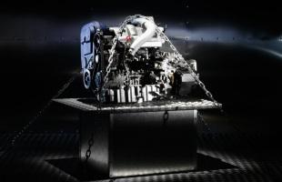 Nowe diesle w Volvo S60 i V60