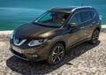 Nowy Nissan X-trail. Ceny