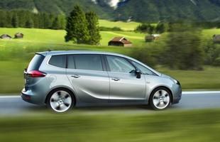 Nowy Opel już za 32 800 zł!