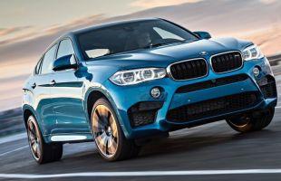 Ogromne zmiany w BMW