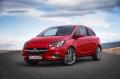 Opel Corsa V. Ceny