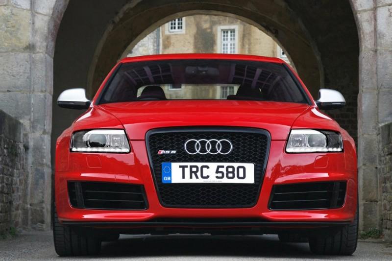 Oto najgorsze auta w Europie!