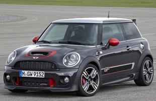 Oto najlepsze samochody na świecie!
