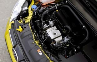 Oto najlepszy silnik roku 2012!