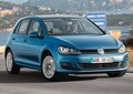 Oto najpopularniejsze auta w Europie