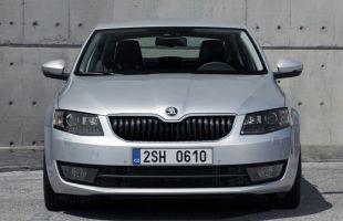 Oto najpopularniejsze nowe auta w Polsce