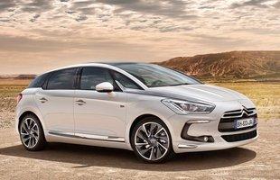 Oto samochód roku 2012!