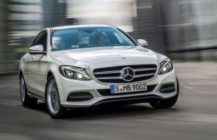 Oto światowy samochód roku 2015
