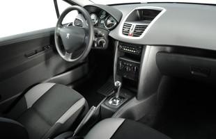 Peugeot 207. Francuz nie musi się psuć!
