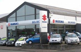 Polacy chętniej kupują nowe auta?