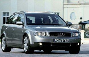 Polacy wolą używane. Króluje Audi!