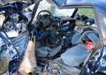 Polskie drogi bezpieczniejsze! Kupiłeś młodsze auto?