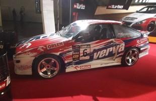 Poznań Motor Show 2013