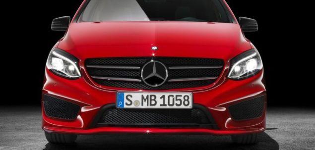Raport TUV 2016 : Najlepsze młode auta na rynku wtórnym!