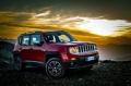 Rekordowa sprzedaż Jeepa