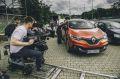 Renault Kadjar już w Polsce!