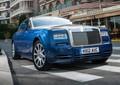 Rolls-Royce wkracza do Polski!