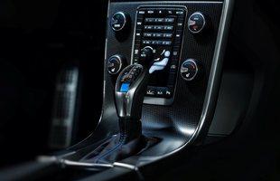 Ruszyła produkcja S60 Polestar i V60 Polestar