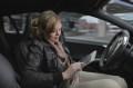 Samochody autonomiczne nadjeżdżają!