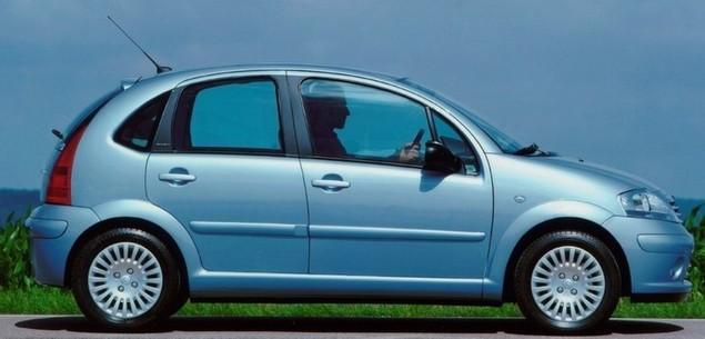Samochody segmentu B. Które warto kupić?