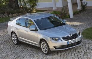 Samochody z odliczeniem VAT