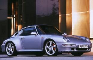 Sprawdź, czy stać cię na Porsche!